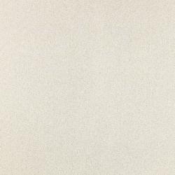 PHANTOM PLUS - 303 | Panel glides | Création Baumann
