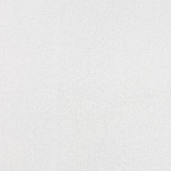 PHANTOM PLUS - 304 | Panel glides | Création Baumann