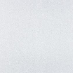 PHANTOM PLUS - 305 | Panel glides | Création Baumann