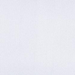 PHANTOM PLUS - 306 | Tende a pannello | Création Baumann