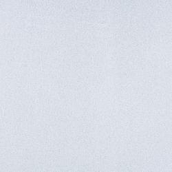 PHANTOM PLUS - 307 | Panel glides | Création Baumann