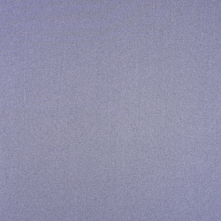 PHANTOM PLUS - 308 | Flächenvorhangsysteme | Création Baumann