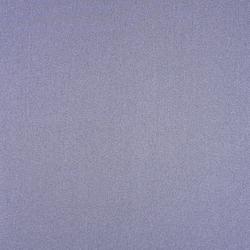 PHANTOM PLUS - 308 | Panel glides | Création Baumann