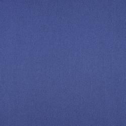 PHANTOM PLUS - 310 | Panel glides | Création Baumann