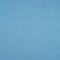 PHANTOM PLUS - 311 | Panel glides | Création Baumann