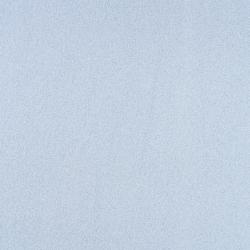 PHANTOM PLUS - 312 | Panel glides | Création Baumann