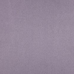PHANTOM PLUS - 319 | Panel glides | Création Baumann