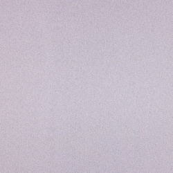 PHANTOM PLUS - 320 | Panel glides | Création Baumann