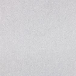 PHANTOM PLUS - 321 | Panel glides | Création Baumann