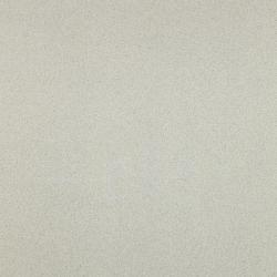 PHANTOM PLUS - 322 | Tende a pannello | Création Baumann