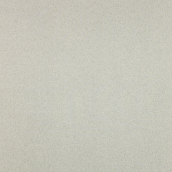 PHANTOM PLUS - 322 | Panel glides | Création Baumann