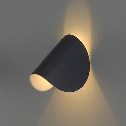 IO Applique | Éclairage général | FontanaArte
