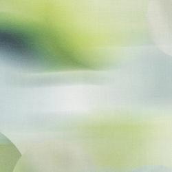 POLARIS - 12 | Flächenvorhangsysteme | Création Baumann