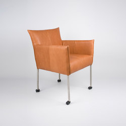 Forza | Chairs | Jess Design