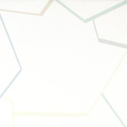 POLYGON - 32 | Flächenvorhangsysteme | Création Baumann