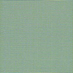 PORTHOS - 141 | Vertical blinds | Création Baumann