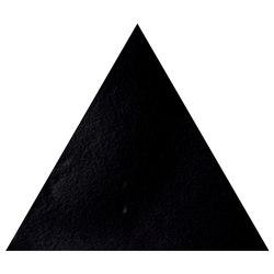 Le Crete Air 3.5 Triangolo Terra Nera | Piastrelle/mattonelle per pavimenti | Valmori Ceramica Design