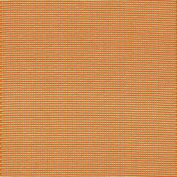 PORTHOS - 142 | Rideaux à bandes verticales | Création Baumann