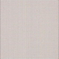 PORTHOS - 143 | Vertical blinds | Création Baumann