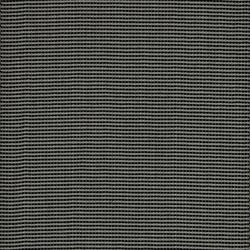 PORTHOS - 144 | Rideaux à bandes verticales | Création Baumann