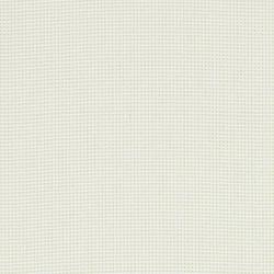 PORTHOS - 149 | Rideaux à bandes verticales | Création Baumann