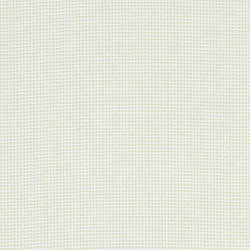 PORTHOS - 149 | Streifenvorhangsysteme | Création Baumann