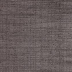 PORTO - 201 | Tissus de décoration | Création Baumann
