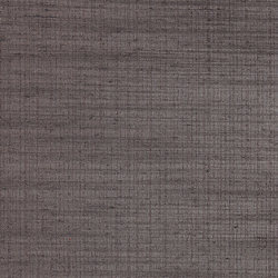 PORTO - 201 | Tende a pannello | Création Baumann