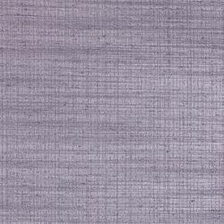 PORTO - 202 | Panel glides | Création Baumann