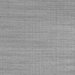 PORTO - 205 | Parois japonaises | Création Baumann