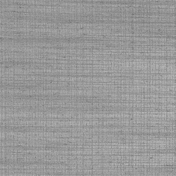 PORTO - 205 | Sistemas deslizantes | Création Baumann