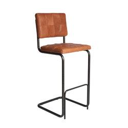 Nelson barchair | Sgabelli bar | Jess Design