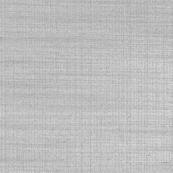 PORTO - 206 | Panel glides | Création Baumann