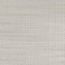 PORTO - 207 | Panel glides | Création Baumann