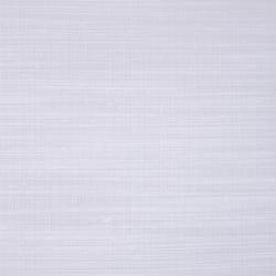 PORTO - 208 | Panel glides | Création Baumann