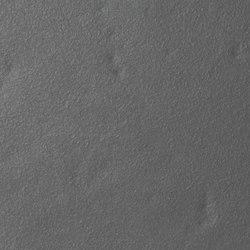 Le Crete Air 3.5 Terra Grigia | Ceramic tiles | Valmori Ceramica Design