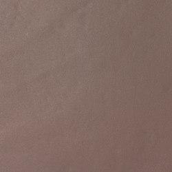 Le Crete Air 3.5 Terra Tortora | Ceramic tiles | Valmori Ceramica Design
