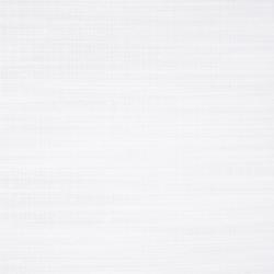 PORTO - 209 | Panel glides | Création Baumann