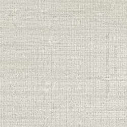 PORTO - 210 | Panel glides | Création Baumann