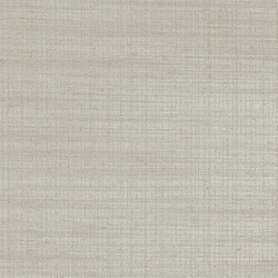 PORTO - 211 | Panel glides | Création Baumann