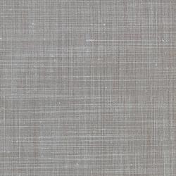 PORTO - 213 | Panel glides | Création Baumann