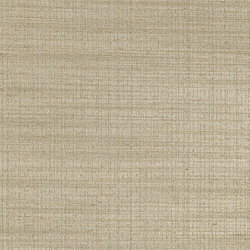 PORTO - 214 | Panel glides | Création Baumann
