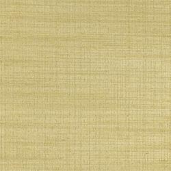 PORTO - 217 | Panel glides | Création Baumann