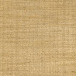 PORTO - 218 | Parois japonaises | Création Baumann
