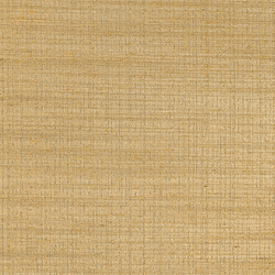 PORTO - 218 | Panel glides | Création Baumann