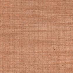 PORTO - 219 | Panel glides | Création Baumann