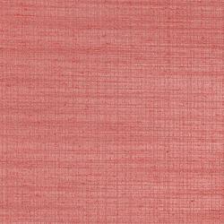 PORTO - 220 | Drapery fabrics | Création Baumann