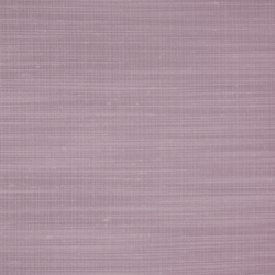 PORTO - 223 | Panel glides | Création Baumann