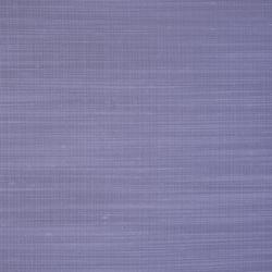 PORTO - 224 | Parois japonaises | Création Baumann