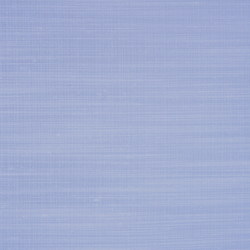 PORTO - 225 | Panel glides | Création Baumann